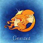 Gemini the Twins