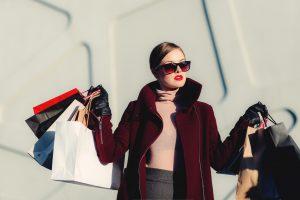 Libra fashion