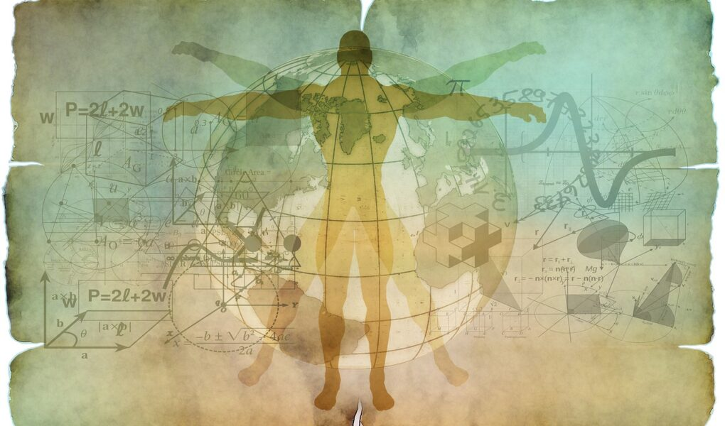 astrology is organic