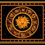 sun sign astrology